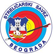 Logo-SSB-mali