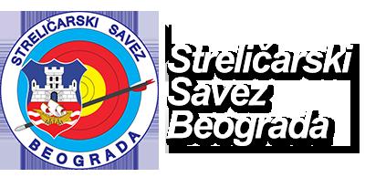 Logo-SSB