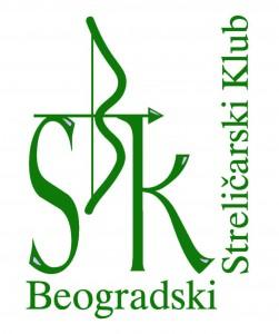 Logo - SK Arena No1