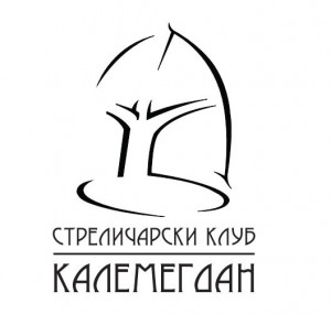 Logo-Kalemegdan