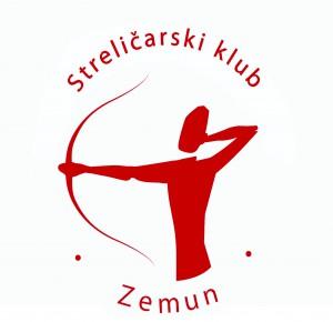 Logo-SK-Zemun