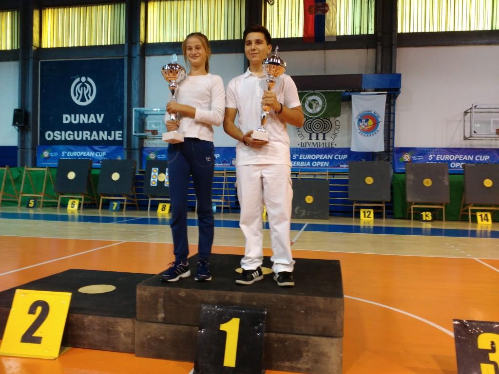 Trofej-Beograda-2015-10-18-Srebna-Strela-1