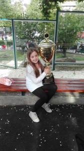 Sportska-Bajka-2016-Olga-Prvi-vitez-pehar
