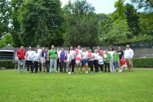 Sportska-Bajka-2016-SSB-svi-zajedno
