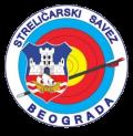 Streličarski savez Beograda